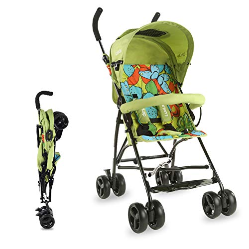 Best Lightweight Umbrella Stroller