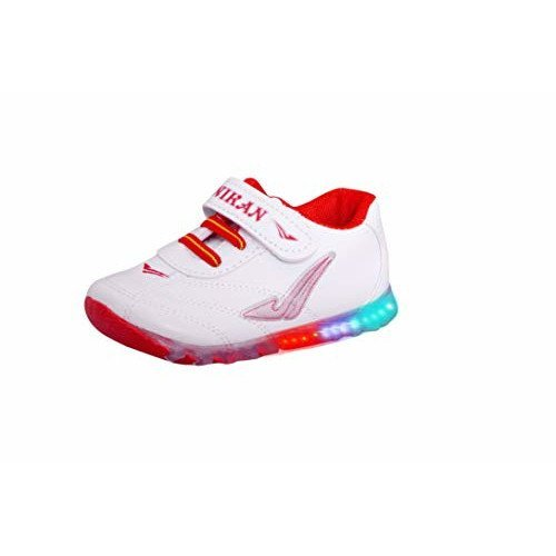 Best baby shoes in India
