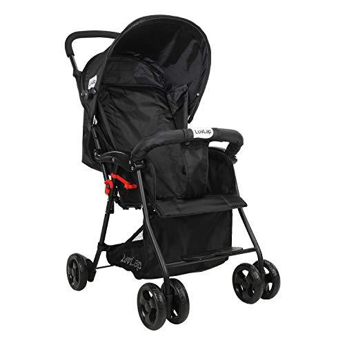 LuvLap Apollo Baby Stroller
