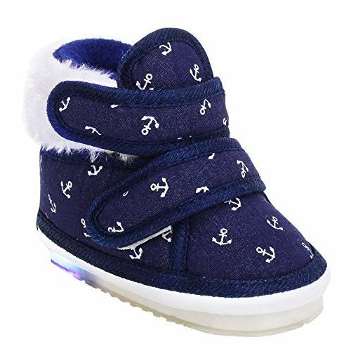 Baby Boy Girl Shoes Online