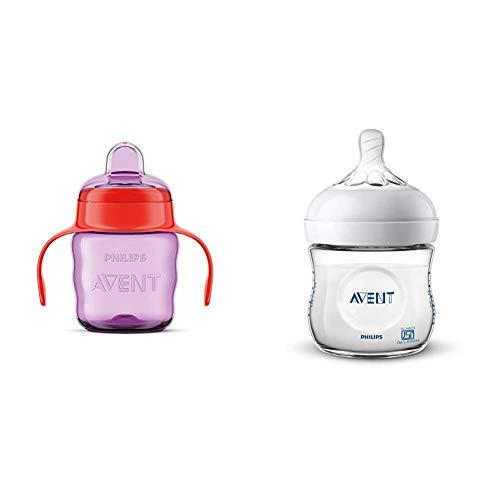 Philips Avent Spout Cup Bottle
