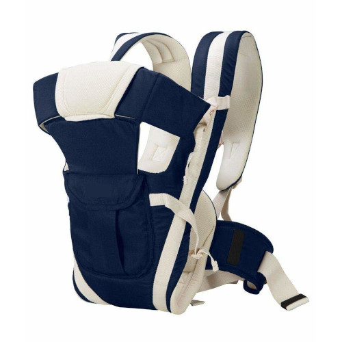 Best Baby Carrier in India 2021