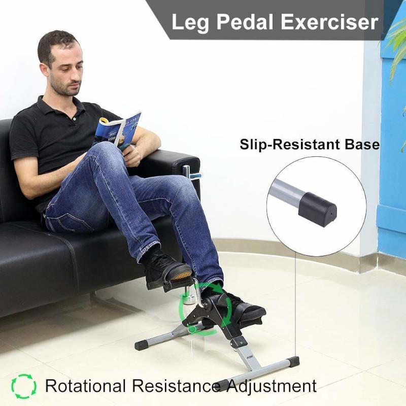 Mini Cycle Pedal Exerciser