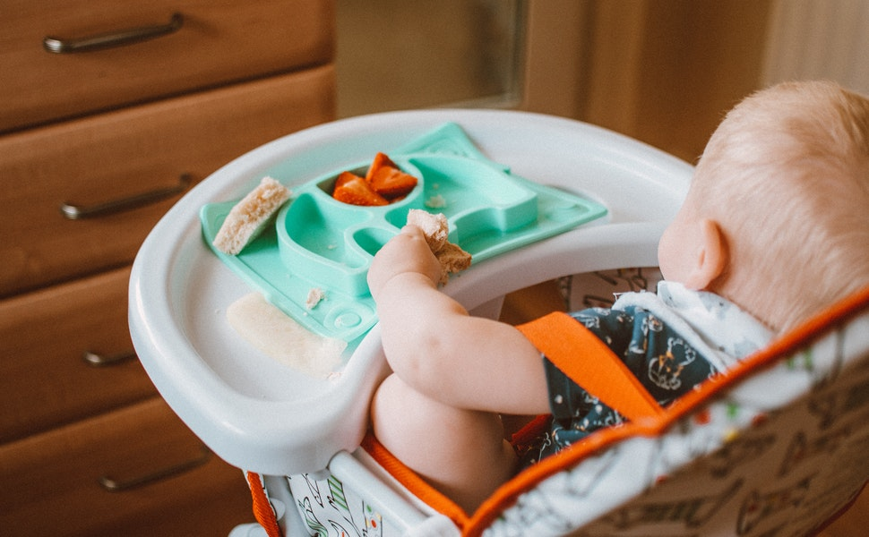 Baby High Chair Online
